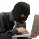 Cybercrimineel
