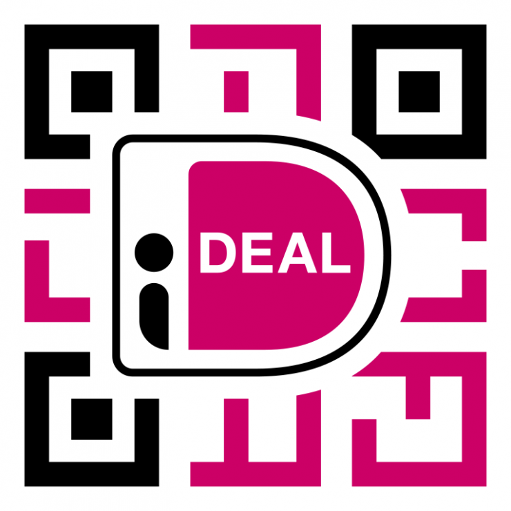 iDEAL | Frequently asked questions - iDEAL