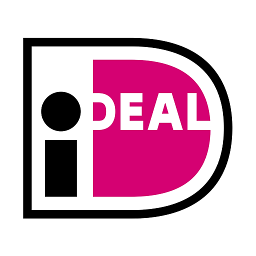 (c) Ideal.nl