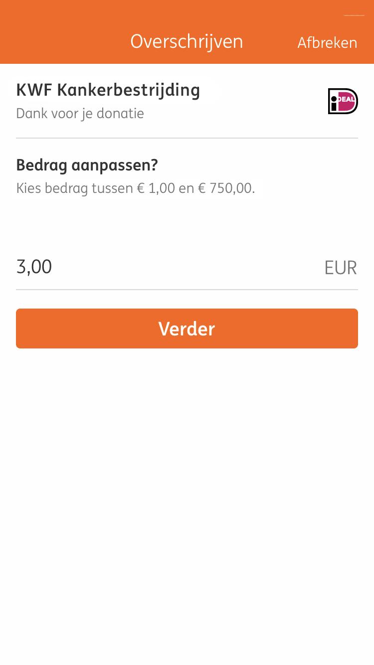 Betway casino online slots